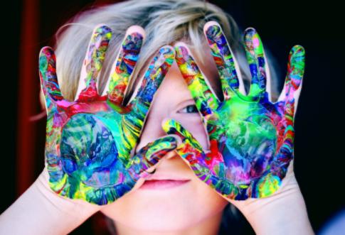 「儿童市场项目」有前景的有哪些?10款前景项目推荐给大家