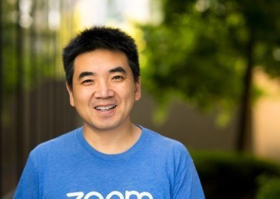 山东程序员41岁创业逆袭成全美最受欢迎CEO,公司市值近200亿美金