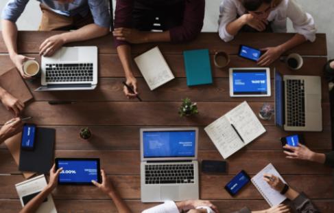 中小企业长期激励方案怎么做才好?