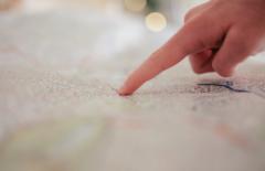 创业者如何合理定位?找准定位才能明确方向