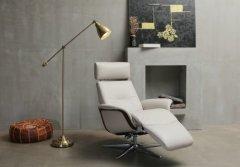 躺椅也有黑科技,IMG躺椅的舒适颠覆你想象!