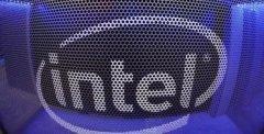 英特尔因产品道歉 CPU短缺给全球电脑厂商道歉