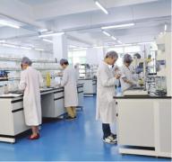 """广州一生美子文化传播解析高端医学护肤之""""谜"""" 不仅是大势"""