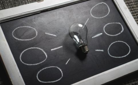 网络思维创业完成转型需要的13种思维