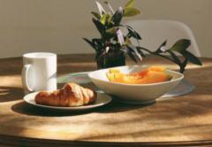 新手创业做早餐店要注意什么?