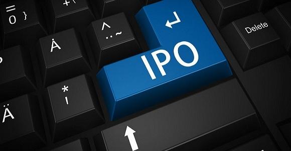 邮储银行A股上市 股票证券代码为601658