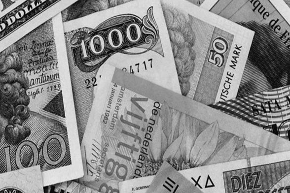 什么是零元致富的好项目?