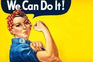女性有潜力的创业项目有哪些?