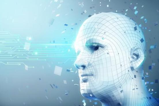 AI人工智能创新创业项目哪家最强
