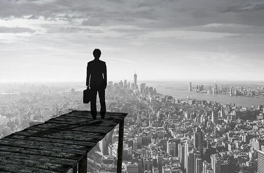 疫情之下,中小企业和创业者如何降低损失? 思考 创业 工作 好文分享 第1张