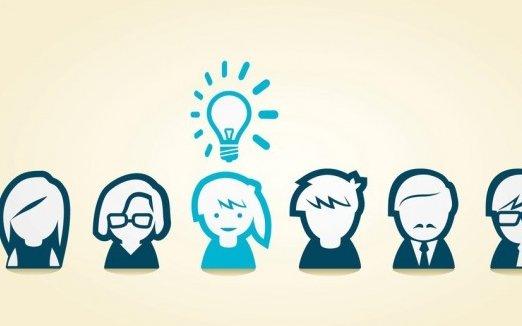 另类创业点子有哪些?七个点子让你挑!