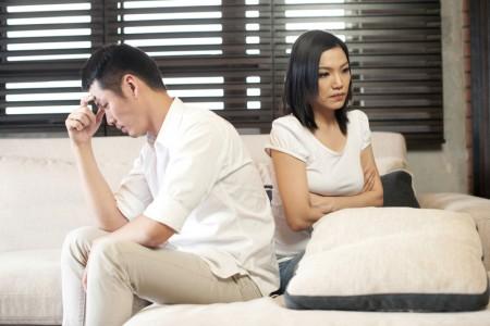 丈夫想要辞职出去创业,怎么办?