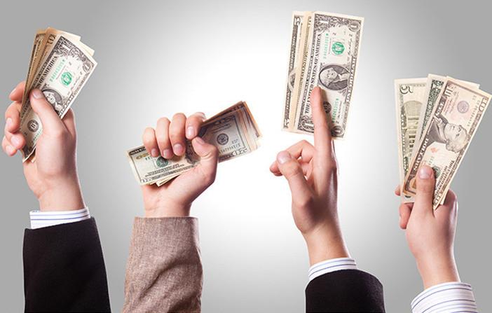 无本生意的6个赚钱点子,想知道有哪些进来看看!
