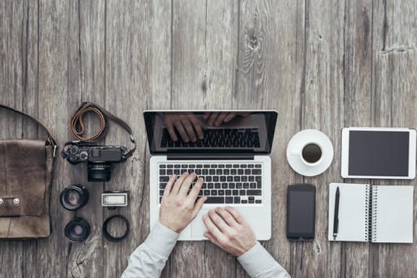 最赚钱的自由职业是哪几类?这七种职业必看