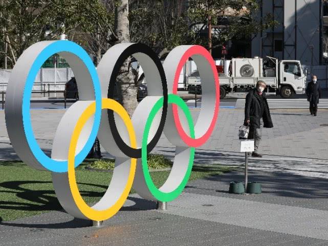 国际奥委会:不取消东京奥运 未来4周决定是否延期