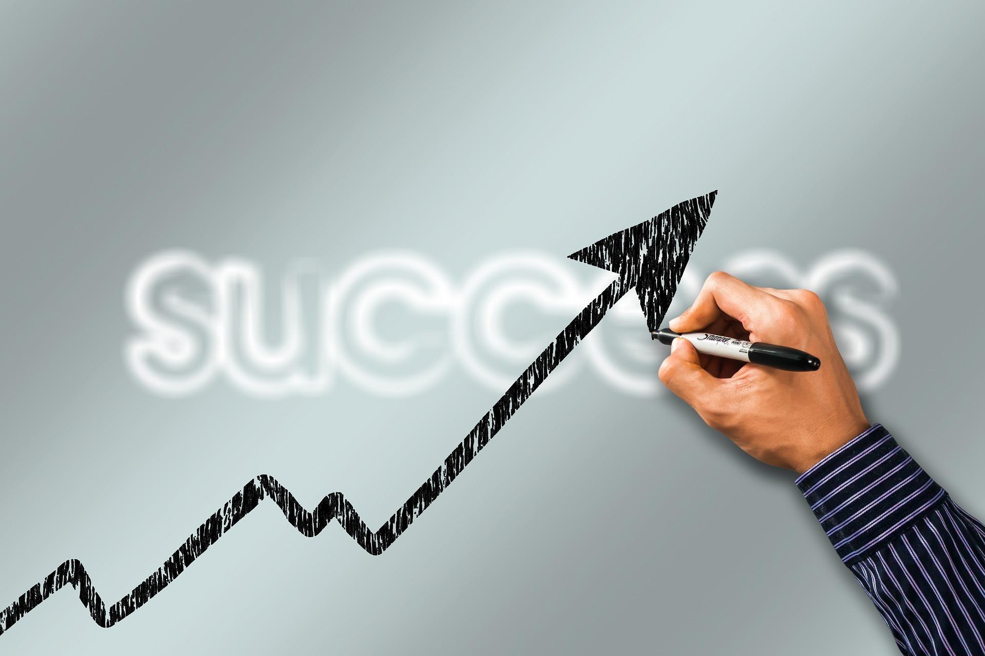 什么是创业公司的第二曲线?