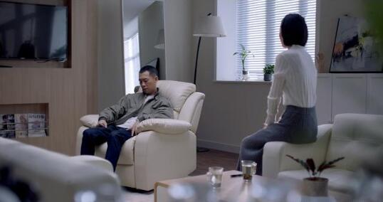 程小蒙在线陪你聊《重生》 程小蒙在剧中饰演什么角色