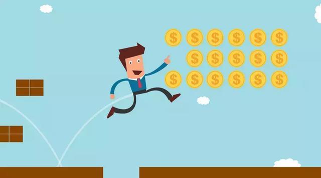 掌握了这10条赚钱诀窍,你就超越了90%的人!