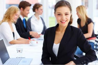 三十岁的女人创业做什么?推荐五个女性创业项目