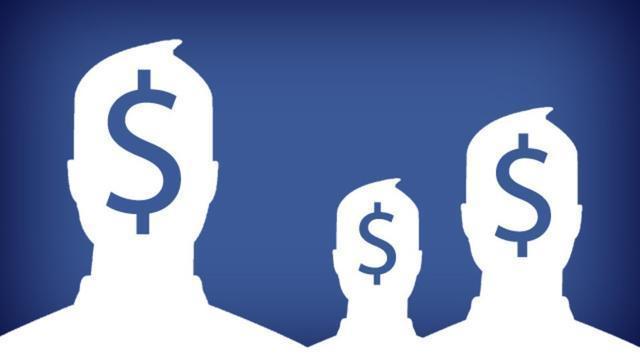 大多数人不知道的赚钱方法,就是最赚钱的方法