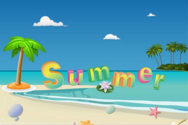 夏季做什么生意赚钱?推荐五个靠谱小生意
