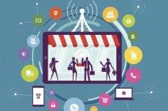 <b>新零售行业有哪些创业机会?你能否紧紧抓住?</b>