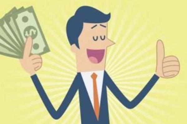 一天赚500的偏门生意有哪些?哪些生意容易成功?