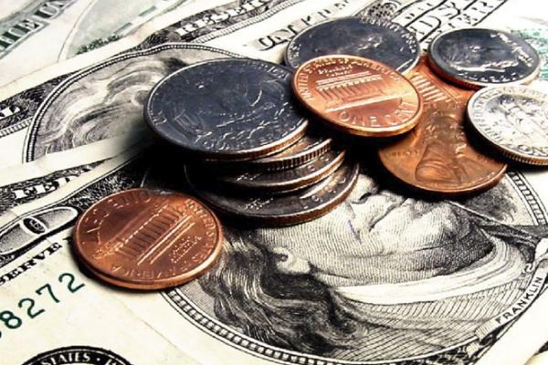 女人掙錢的門路有哪些?四種創業項目推薦
