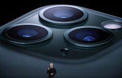 苹果支持安卓手机以旧换新