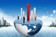 投资公司属于什么行业?投资公司的经营范围是什么?