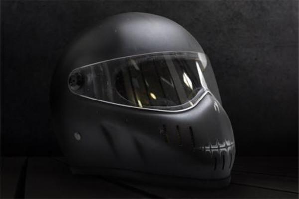 2020年卖头盔赚钱吗?要不要做这个生意?