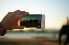 短视频有什么创业商机?