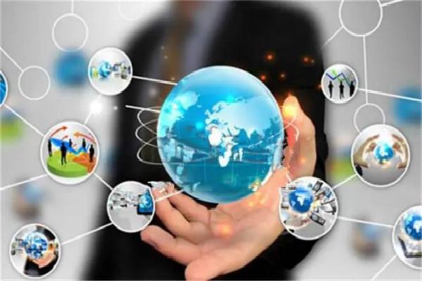 2020年创业哪个行业前景好?推荐这五个行业