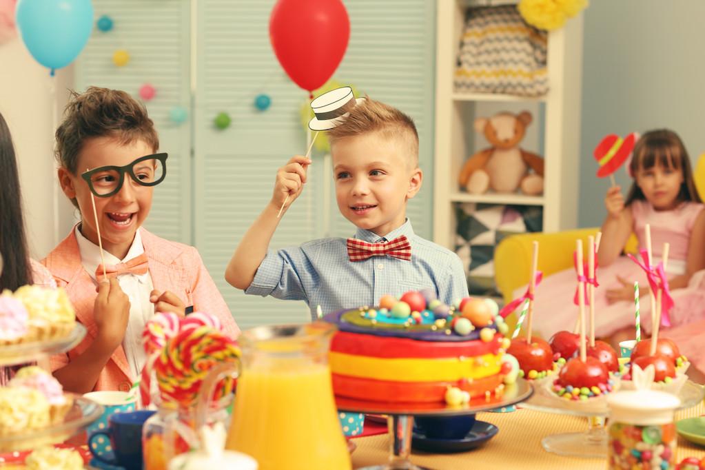 千亿市场的新蓝海!儿童零食的春天来了,创业者准备好了么?