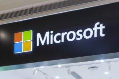 微软中国被列为被执行人