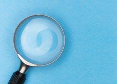 正规加盟创业项目项目怎么找?