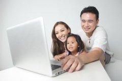 如何申请大学生创业补贴?深圳大学生补贴都有哪些?
