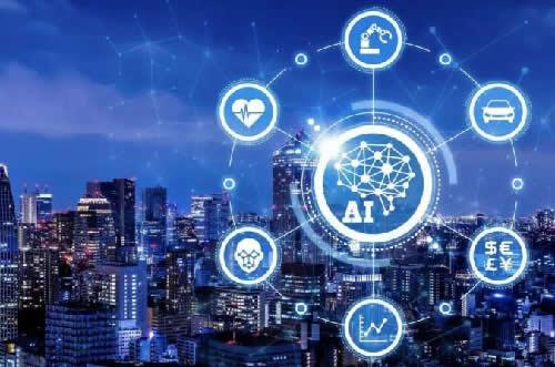 2020年下一个创业机会是什么?
