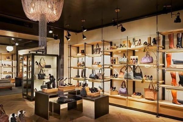 開個鞋店要多少錢?開鞋店前期要做什么?.jpg