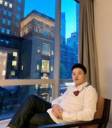 年轻时辍学创业到过亿投资:姚尚坤的财富经历