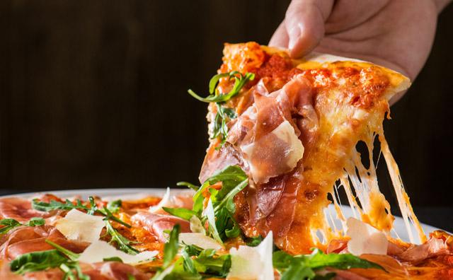 开披萨店存在哪些风险,了解后才好预防