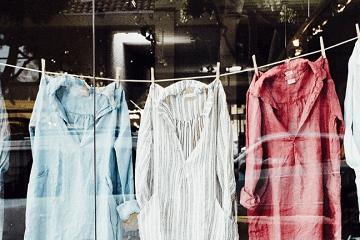 2020创意女装店名大全