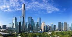 2020年深圳市创业补贴政策汇总