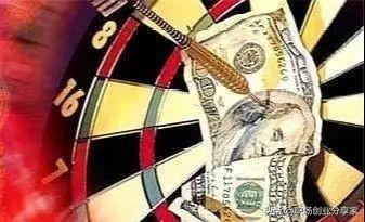 9个白手起家的赚钱方法!(想做生意必备)