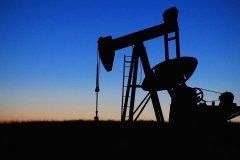 中石油上半年巨亏300亿 但仍计划分红160亿元