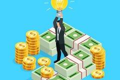 怎样做生意赚钱?这个几个思路要学习!