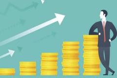 未来有潜力的创业项目有哪些?哪个最赚钱?