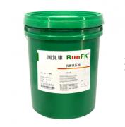 降低磨损、提升效率 润复康RUNFK工业润滑油助力企业提升生