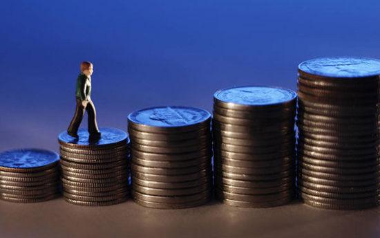23个白手起家的创业赚钱方法大全