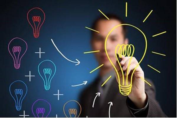 最适合穷人的创业项目有哪些?成本低的创业项目分享.jpg